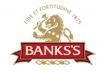 bankss