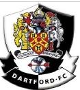 dartford-fc