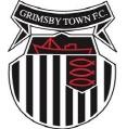 grimsby-town-ec