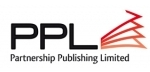 partnership-publishing
