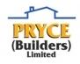 pryce-builders