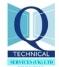 q-technical