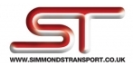 simmond-transport